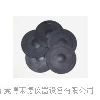 耐破強度試驗機橡膠片/紙箱耐破儀橡皮膜/橡膠圈 BLD-608B
