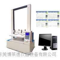 纸箱抗压力试验机 BLD-602-5T