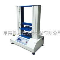 纸管/纸芯压力试验机 BLD-600C