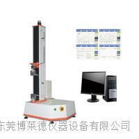 桌上經濟型微機控制剝離試驗機/ BLD-1017-WD200