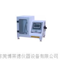 玻璃瓶耐內壓力試驗機   玻璃內壓測試機 BLD-1029