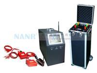 NR8801直流系統綜合測試儀 NR8801