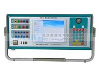NR802微機繼電保護測試儀 NR802
