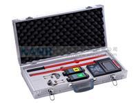 智能無線高壓核相儀 TAG-9000