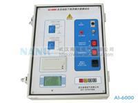 全自動抗干擾異頻介損測試儀 NR系列