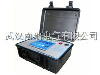 HEF-G低校高式電壓互感器校驗儀