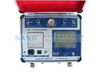 NRMD-SF6密度繼電器校驗儀 NRMD