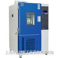 上海高低温交变湿热试验箱