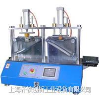 手机耐压试验机 XD-6408