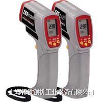 红外线测温仪 TES-1326S