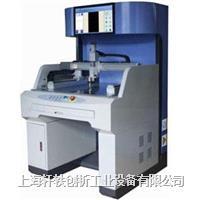 多功能触摸屏综合测试仪 XD-6411B