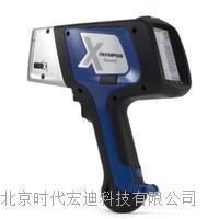 Innov-X合金分析儀 DE-2000