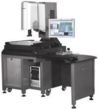 怡信Easson全自动影像测量仪 SP3-3020