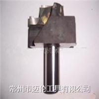 焊接成型刀具D67.5X50XD32X150 HL-01