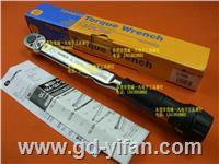 900QL3 QL100N4 日本东日 TOHNICHI 可调型棘轮扭力扳手