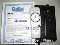 LG-100 推拉力计 LG-50kg LG-500N 美国chatillon查狄伦 指针式 LG-100  LG-50kg LG-500N