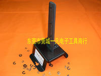 ETW/ETSK-3 E型卡簧座介子座擋圈座E形卡環座 yifan ETW-3  ETSK-3