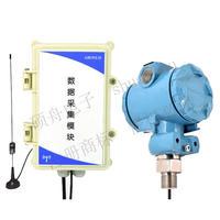 无线传输型压力变送器 SZ2088-GPRS
