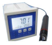 SZ-YP510型工业在线pH/ORP计 SZ-YP510