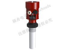 防腐型高频雷达液位计 SZRD805