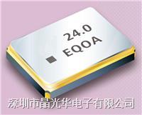 胎压晶振 JKR5032-9003