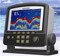 〔宁禄〕DS207回声测深仪/DS207液晶测深仪