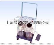供应XDX-A电动吸引器厂家 XDX-A
