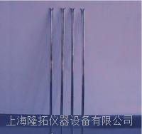 S型防堵皮托管,PTS-3-100防堵皮托管 PTS-3-100防堵皮托管
