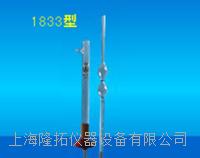 品氏粘度计使用方法 1833