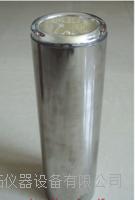 玻璃杜瓦瓶