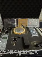 FY便携式综合气象仪、小型数字气象仪 FY
