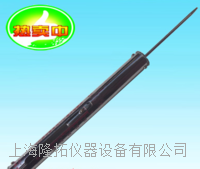 KL-10管型测力计 弹簧秤测力计 KL-10