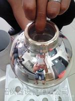 厂家定做玻璃杜瓦瓶