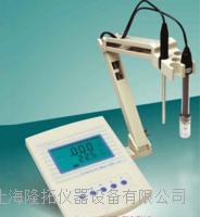 DDS-12A(307)型电导率仪、高精密电导率仪 DDS-12A