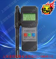 手持式数字大气压力表、LTP-302温湿度大气压计厂家