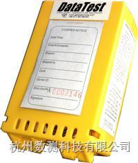 食品运输温度记录仪 DT-SC30