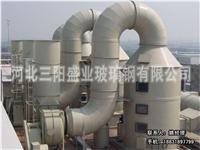 河北氮氧化物處理塔 BJS