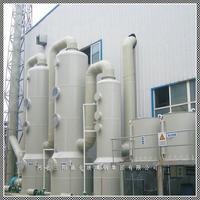 氨氮汙水處理設備介紹 BJS