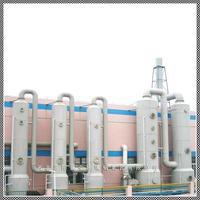 高濃度氨氮廢水處理設計 BJS