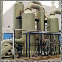 氨氮吸收塔設計 BJS