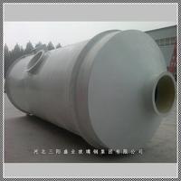 河北氯堿行業塔器 BJS-X