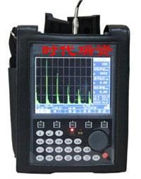 超聲波探傷儀HK601 HK601