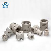 陶瓷鮑爾環 Ф16、25、38、50、75、100、150
