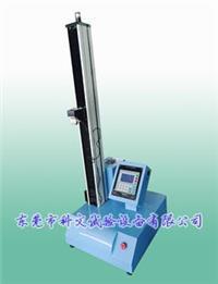 鞋材 胶带剥离力试验机,拉力试验机 KW-LL-9002