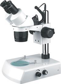 SZM-45B2连续变倍体视显微镜 SZM-45B2