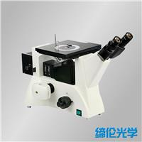XTL-18A倒置金相显微镜 XTL-18A