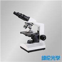 XSP-6C双目生物显微镜 XSP-6C