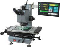 XTL-705M精密测量显微镜
