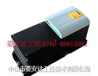 欧陆SSD直流调速器590P 500A