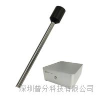 顆粒錄影和測量技術PVM PVM-2D